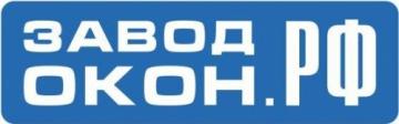 Фирма Завод Окон