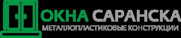 Фирма SCAR