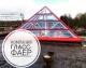 Акции и скидки на пластиковые окна от компании Гласс-Фаер